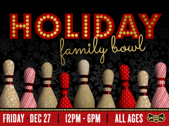 More Info for Holiday Family Bowl