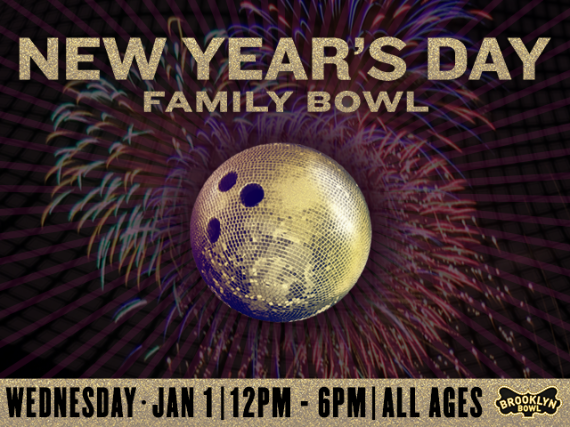 More Info for New Year's Day Family Bowl