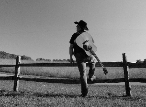 Bluegrass Brunch: Long Steel Rail