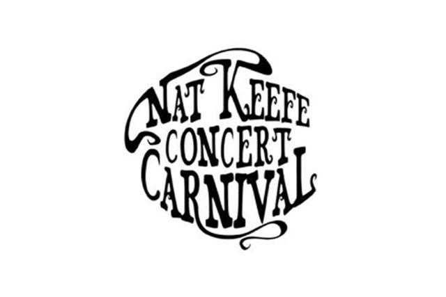 Nat Keefe Concert Carnival