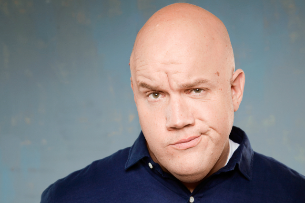 At The Improv: Guy Branum, Steve Byrne, Yassir Lester, Jimmy Dore, Nika King, Gary Cannon, Owen Smith, Naz Janus and more!