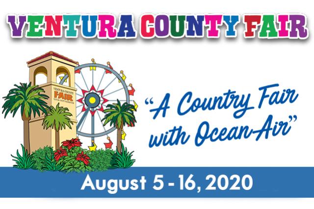Ventura Christmas Street Fair 2020 Tickets for Ventura County Fair WOW! Pass 2020 | TicketWeb