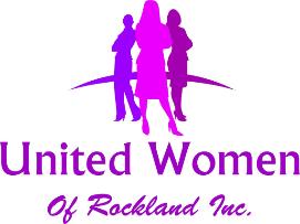 United Women Of Rockland Presents Luxury Bingo