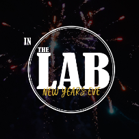 NYE In The Lab!