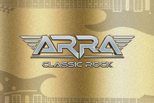 ARRA - A Tribute to Classic Rock at Impact Fuel Room
