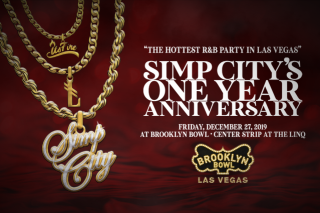 More Info for SIMP CITY