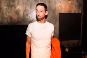 At The Improv: Neal Brennan, Nick Thune, Frankie Quinones, Brendon Walsh, Robby Hoffman, Frazer Smith, Jamel Dotson, and more!