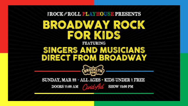 More Info for The Rock and Roll Playhouse Plays the Music of the Talking Heads for Kids