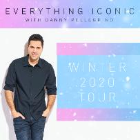 Everything Iconic Podcast