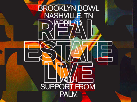 More Info for Real Estate - The Main Tour
