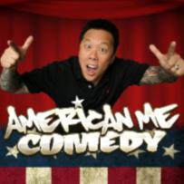 American Me Comedy ft. Jamie Kennedy, Annie Lederman, Joe Sib, Brian Moreno, Paul Elia, Leslie Liao, Michael Evans, Jason Rogers and more!