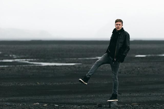 Jan Blomqvist & Band