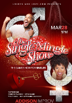 The Single Mingle Show
