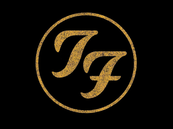 Too Fighters- Foo Fighters Tribute show