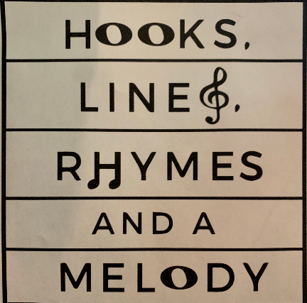 Hooks, Lines, Rhymes, and A Melody An Interactive Songwriter Session Feat. Steve Williams , Wil Nance & John Alan Miller