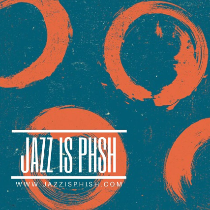 Jazz Is PHSH at Shank Hall - Milwaukee, WI 53202