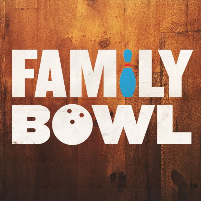 All Ages Family Bowl!