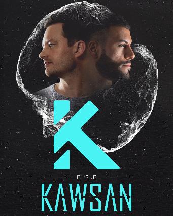 KT & KAWSAN B2B