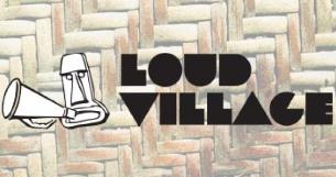 Loud Village: Neal Brennan, Brandon Wardell, Zack Fox, Jermaine Fowler  and more!