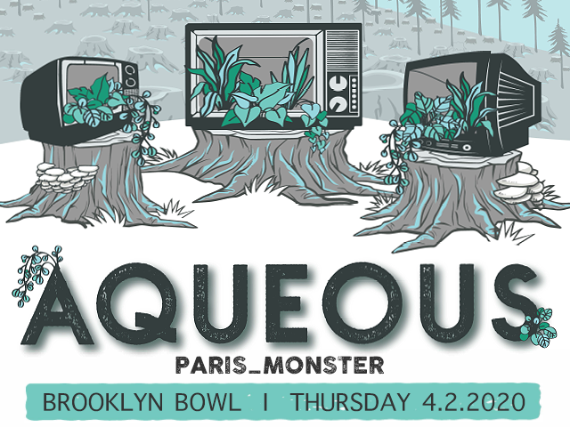 More Info for Aqueous