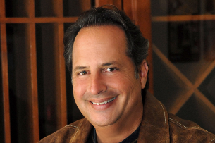 EVENT CANCELLED - Jon Lovitz