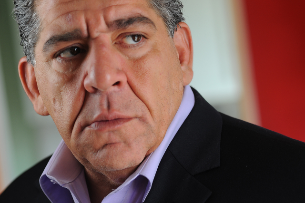 EVENT CANCELLED - Joey Diaz