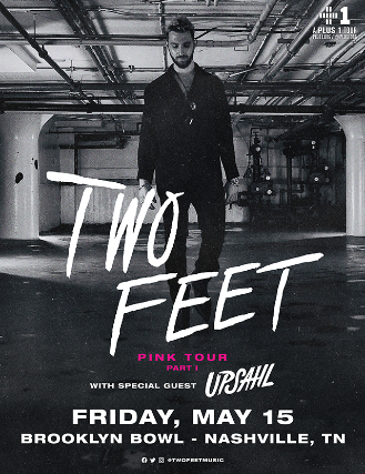 More Info for Two Feet