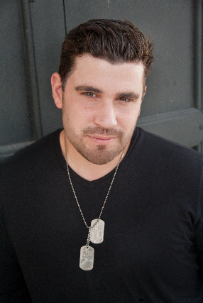 SORRY, THIS EVENT IS NO LONGER ACTIVE<br>Josh Gracin at Grizzly Rose - Denver, CO 80216