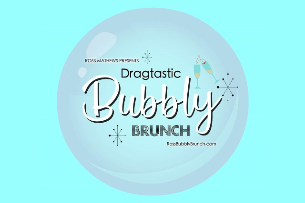Ross Mathews Presents Dragtastic Bubbly Brunch