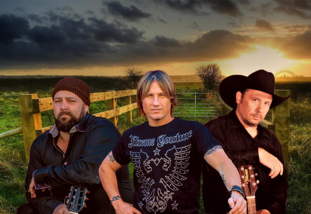 Copyright © Ticketmaster | Chatham - Kent Ultimate Rodeo tickets