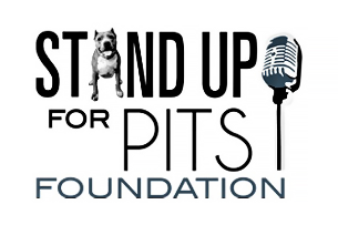 EVENT CANCELLED - Stand Up For Pits