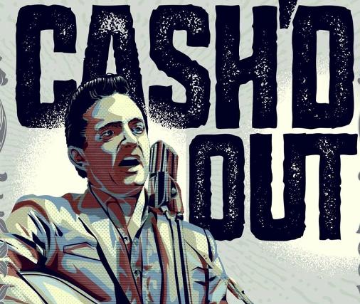 Emporium Presents: Cash'd Out EARLY
