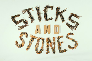 Sticks and Stones Showcase