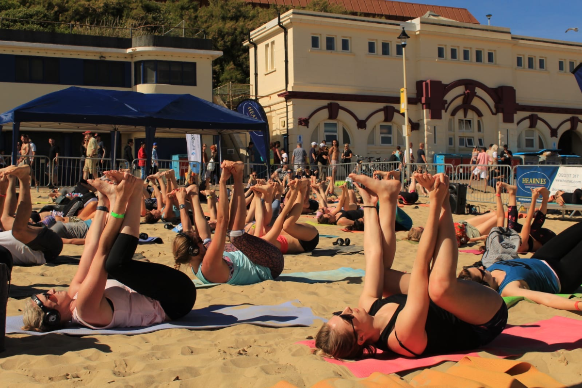 LIGHT WIZARD shorts surf yoga gym festival man rave dance pants board swim trunks beach men workout Earth Dragon burning man sacred geometry
