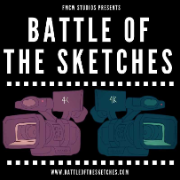 Battle Of The Sketches