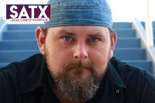 SATX Showcase featuring Ryan Shields