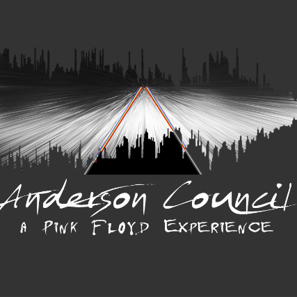 "Copyright © Ticketmaster | Anderson Council : A Pink Floyd Experience Performs ""Animals tickets"