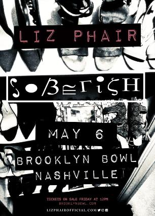 More Info for Liz Phair