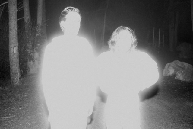 Purity Ring - tour de womb- NEW DATE event image