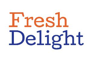 Fresh Delight