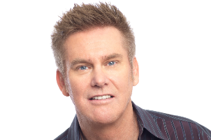 EVENT CANCELLED - Brian Regan