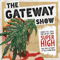 EVENT CANCELLED: The Gateway Show