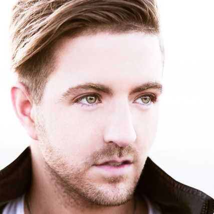 An Evening With  Grammy Nominated BILLY GILMAN