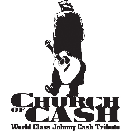 Church of Cash (Johnny Cash Tribute) at Shank Hall