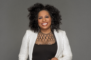 Date Postponed to TBD: Adele Givens