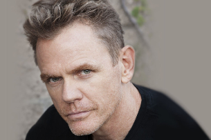 Christopher Titus: Zero Side Effects