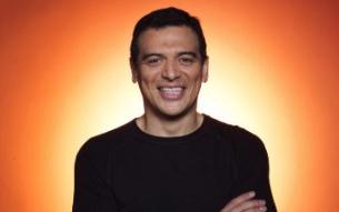 Event Postponed: Carlos Mencia: New Dates TBD