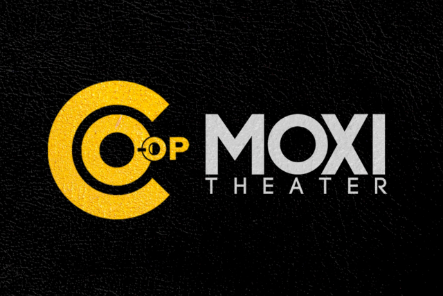 SORRY, THIS EVENT IS NO LONGER ACTIVE<br>Hip Hop Co-Op at Moxi Theater - Greeley, CO 80631