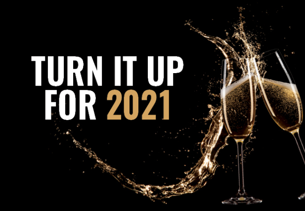 Las Vegas New Years Eve New Year S Eve In Vegas 2020 2021