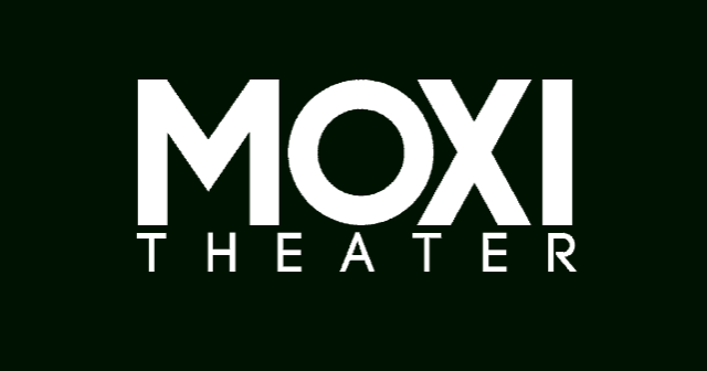 Moxi Theater 2021 Season Pass at Moxi Theater